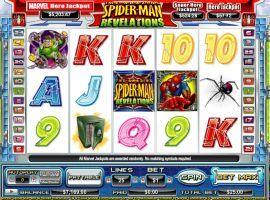 slot machine online spielen videoslots